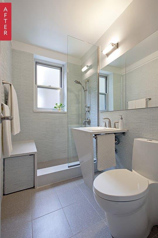 bahroom-design-interior